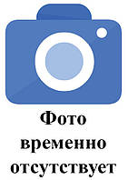 Основная (задняя) камера iPhone 6 Plus (5.5), копия высокого качества
