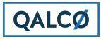 Ультразвуковые теплосчетчики QALCO (SKS-3) исполнения QALCOMET HEAT 1