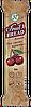 Батончики «Fruit Bread» Вишня