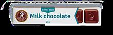 Шоколад SHOUD'E 28 р молочний