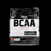 DNA Supps  BCAA(500 g)