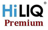 Никотин (NIC) HiLiQ 500ml