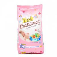 Tech Babience детский универсальный, 3кг