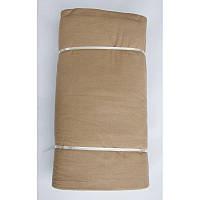 Ткань ранфорс premium Турция - кофе k5 (220 ширина)