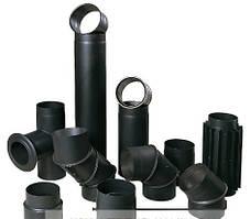 Чорна сталь 2мм