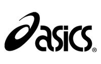 Размерная сетка кроссовок Asics