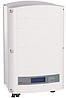 Сетевой инвертор SolarEdge SE7K