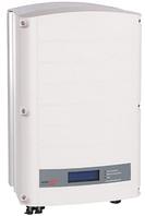 Сетевой инвертор SolarEdge SE7K, фото 1