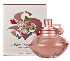 Духи женские Shakira S By Shakira Eau Florale