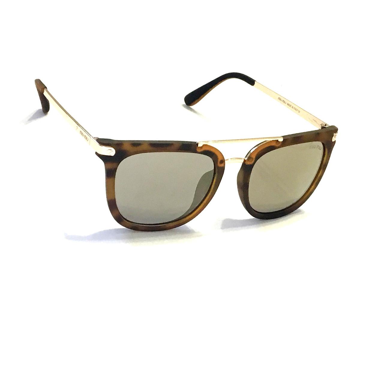 Солнцезащитные очки 9649