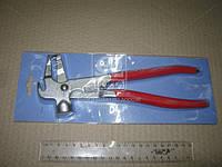 Клещи для шиномонтажа (отвертка и шило на ручке)  EHG-001C