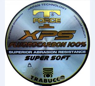 Леска Trabucco XPS Fluorocarbon 150 м