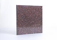 Плитка гранітна Токівська Нестандартного розміру