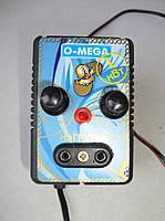 Терморегулятор для инкубатора высокоточный O-MEGA (1 кВт)