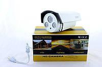 Камера наблюдения  CAMERA CAD 925 AHD 4mp\3.6mm Акция!