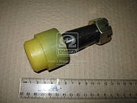 Палец рулевой МАЗ 5336 в полиуретане ( с гайкой) 5336-3003065