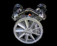 Компрессорная головка Odwerk P2090 (600 л/мин, ременной компрессор)
