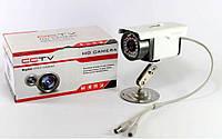 Камера наблюдения CAMERA 340 Хит продаж!
