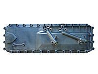 Кришка теплообмінника Еталон 252518170198, фото 1