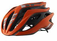 Велосипедный шлем Giant Rev