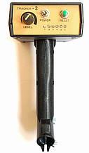 Электронный блок tracker-2