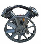 Компрессорная головка Odwerk P2570 (250 л/мин, ременной компрессор)