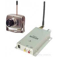 Камера наблюдения  CAMERA 208 wireles Хит продаж!