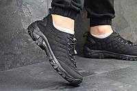 Мужские кроссовки Merrell р.41, 42, 43, 44, 45