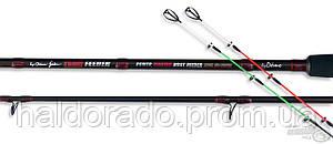Фидер  300ХH 50-180gr Haldorado Power Fighter
