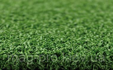 Спортивная искусственная трава Green E (12мм.)