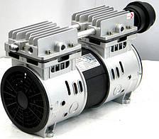 Компрессорная безмаслянная головка Odwerk P7524 OF (165 л/мин)
