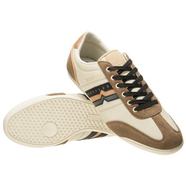Мужские повседневные кроссовки Kappa Donatode Оригинал р-45