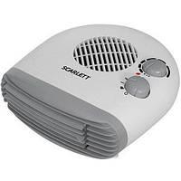 Тепловентилятор  Scarlett SC-0151 2000Вт