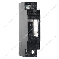 Автоматический выключатель АЕ 16 Тирасполь