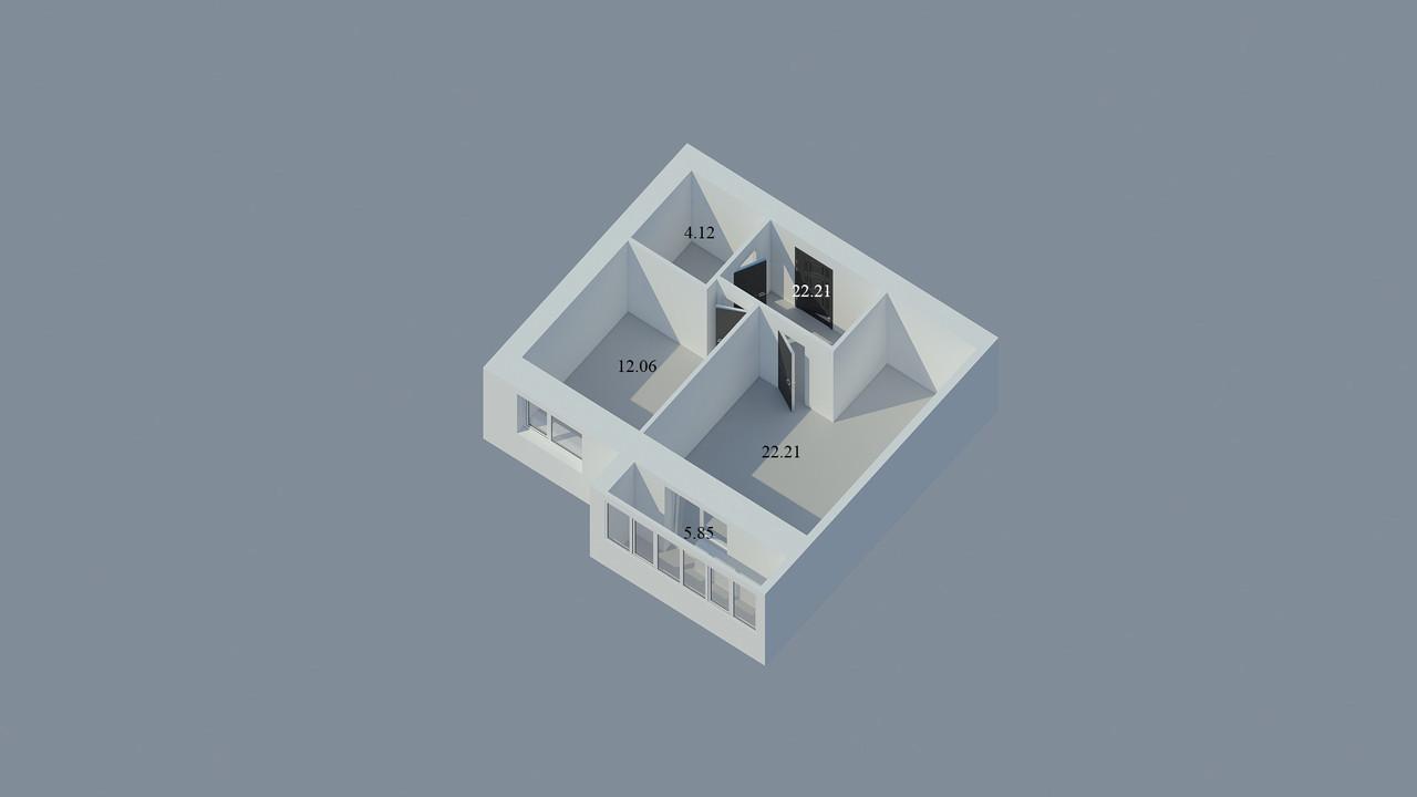 Квартири в місті Умань від забудовника