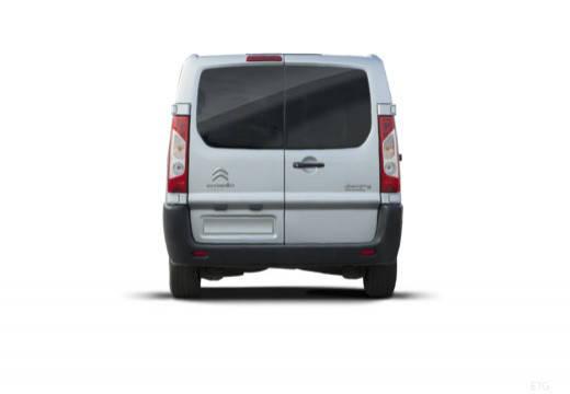 Распашонка правая без э.о. на Fiat Scudo, Peugeot Expert, Citroen Jumpy 2007-