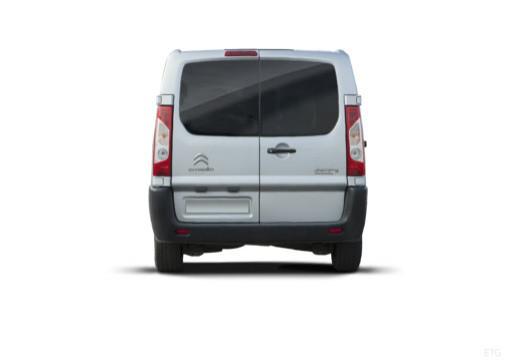 Распашонка правая с э.о. на Fiat Scudo, Peugeot Expert, Citroen Jumpy 2007-