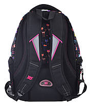 "Рюкзак подростковый Gibby ""YES"" T-46, 554854, фото 2"