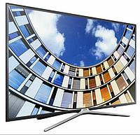 Телевізор Samsug UE43M5502 (PQI 800 Гц, Full HD,Smart TV,DVB-T2)