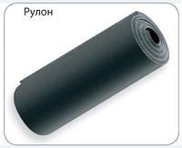 Теплоизоляция каучуковая рулон K-FLEX ST