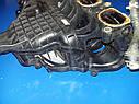 Коллектор впускной мазда Mazda 6 GG 2002-2007г.в. L3 23 , фото 4