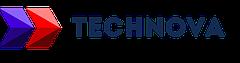 TECHNOVA — все лучшее в мире техники