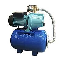 Автоматическая насосная станция  Water Pump JY100A (a) - 24L