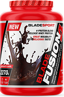 Blade Sport Blade Fusion4 2,27 kg