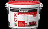 CT 50 Інтер'єрна акрилова фарба (білосніжна) Ceresit (10 л)