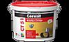 CT 51 Інтер'єрна акрилова фарба супер Ceresit (10 л)