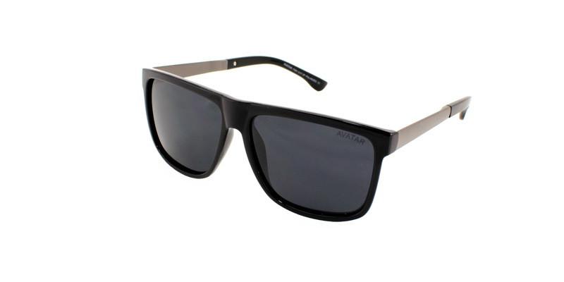 Мужские солнцезащитные очки стиль 2018 Avatar Polaroid - Остров Сокровищ  магазин подарков, сувениров и украшений 0565dde0d4f