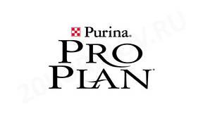 Корм Pro Plan для собак