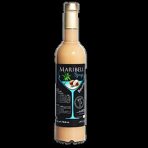 """Сироп коктейльний Maribel """"Баунті"""" 700мл"""