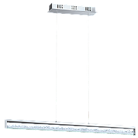 Подвесной светильник, фото 3